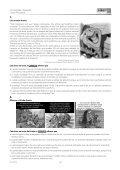 2011-I - Unimep - Page 5