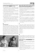 2011-I - Unimep - Page 7