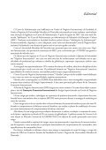Edição Completa - Unimep - Page 3