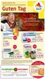 Guten Tag - static.apotheken-umschau.de