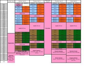 Schedule Ver 1_7.xlsx