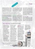 Good Housekeeping - Page 4