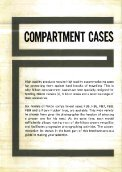 Nikon compartment cases - Page 2