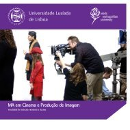 Ma_Film_Leeds 1.pdf - AIP Cinema