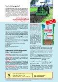 FELDSAATENFREUDENBERG ER BIOFUM-Mischungen - Seite 2