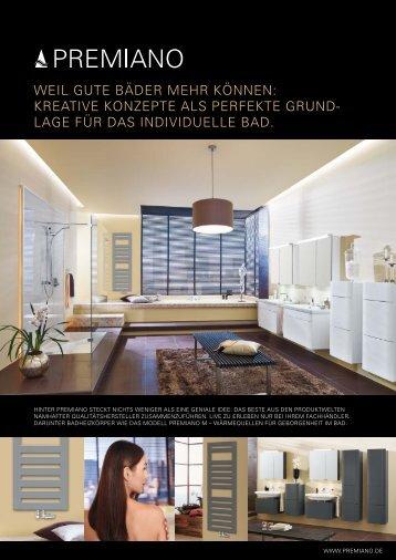 Katalog herunterladen - Eisen-Fischer GmbH & Co. KG