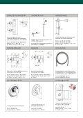 TOPARA Armaturen - Unionhaustechnik - Seite 7