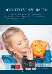 pdf-download - Unionhaustechnik