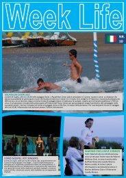 marino wellness club - Camping Union Lido Vacanze
