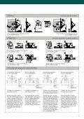 TOPARA Keramik - Unionhaustechnik - Seite 7
