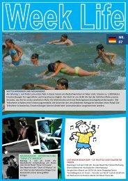 Week Life Large 07 - Camping Union Lido Vacanze
