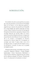 Symposium Program - Universidad de Oviedo - Page 2