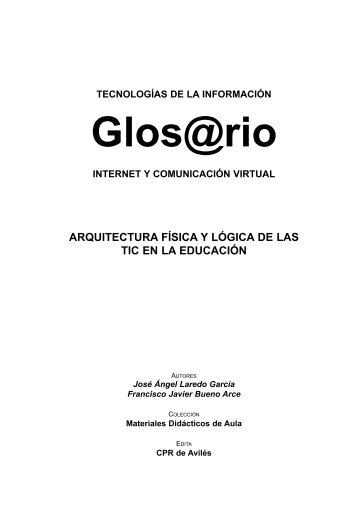 Glos@rio - Universidad de Oviedo