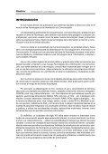 Glos@rio - Universidad de Oviedo - Page 4