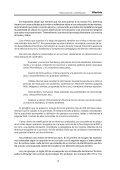 Glos@rio - Universidad de Oviedo - Page 5
