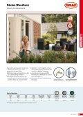 Kataloginfos Regentonnen - Zisterne - Seite 7