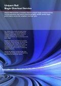 Bogie Overhaul Service - Unipart Rail - Page 2
