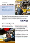 Bogie Overhaul Service - Unipart Rail - Page 3