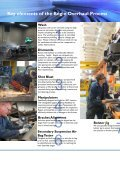Bogie Overhaul Service - Unipart Rail - Page 4