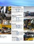 Bogie Overhaul Service - Unipart Rail - Page 5