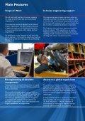 Bogie Overhaul Service - Unipart Rail - Page 6