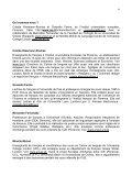 Comment rédiger un rapport, un mémoire, un projet de recherche ... - Page 4