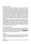 Comment rédiger un rapport, un mémoire, un projet de recherche ... - Page 5