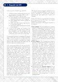 linee operative per l'organizzazione aziendale della pulizia e del ... - Page 6