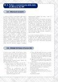 linee operative per l'organizzazione aziendale della pulizia e del ... - Page 7