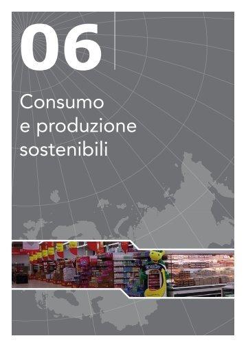 L¬タルambiente in Europa ¬タヤ La quarta valutazione