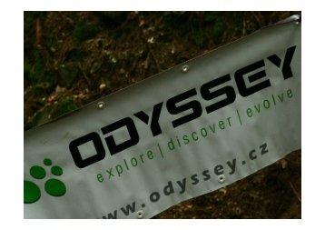 Odyssey [Režim kompatibility]
