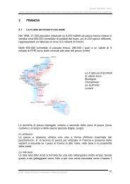 2 FRANCIA - eprints - Stoà