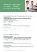 Gesundheit & Wertvoll - Uniqa - Seite 3