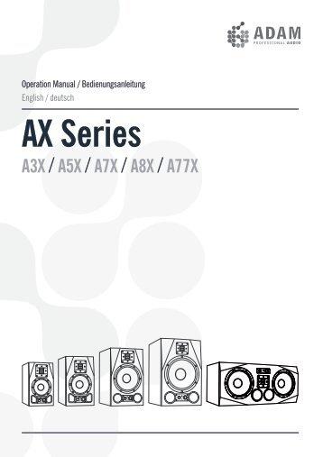 arma 3 field manual pdf