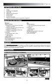 4TRAK - Quickstart Guide - v1.1 - Numark - Page 7