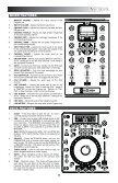 MIXDECK Quickstart Guide - v1.3 - UniqueSquared.com - Page 5