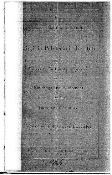 PDF document of the original scan