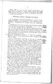 PDF document of the original scan - Page 5