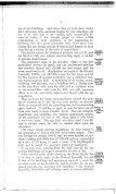 PDF document of the original scan - Page 7