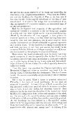 Download a PDF of the first commencement - University Relations - Page 3