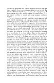 Download a PDF of the first commencement - University Relations - Page 4