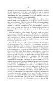 Download a PDF of the first commencement - University Relations - Page 5