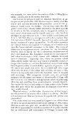 Download a PDF of the first commencement - University Relations - Page 6