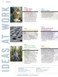Download the special supplement that appeared in Virginia ... - Page 2