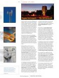 Download the special supplement that appeared in Virginia ... - Page 3