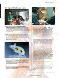 Download the special supplement that appeared in Virginia ... - Page 5