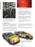 Download the special supplement that appeared in Virginia ... - Page 7