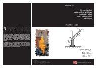 Descarga del folleto - Universidad de La Rioja