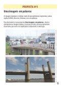 Prova do Vestibular de Verão 2011/1 - UniRitter - Page 6