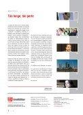 Acadêmicos do UniRitter experimentam o Design Digital - Page 2